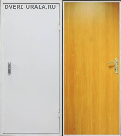 железные двери стандарт шагрень